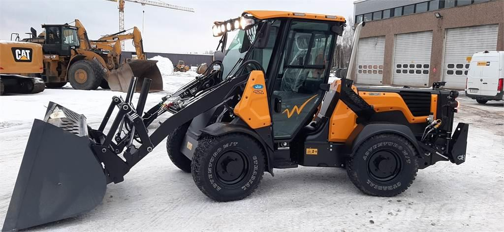 Wille 475