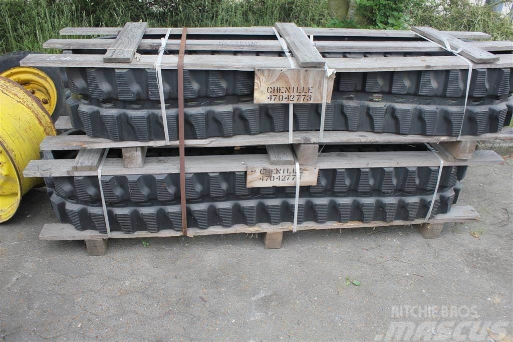 Bridgestone 300x42x109
