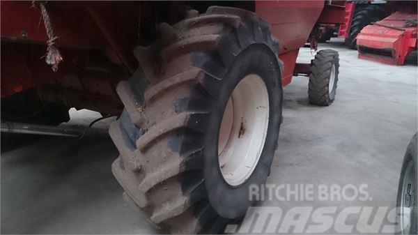 Michelin 23,1R30