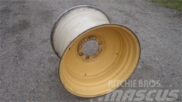 Titan DW25AX32 - 800/65R38