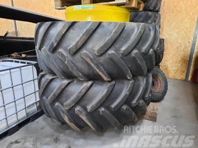 Michelin 42 ''