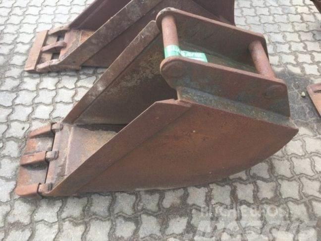 [Other] Beko med RG 335 skifte 40 cm