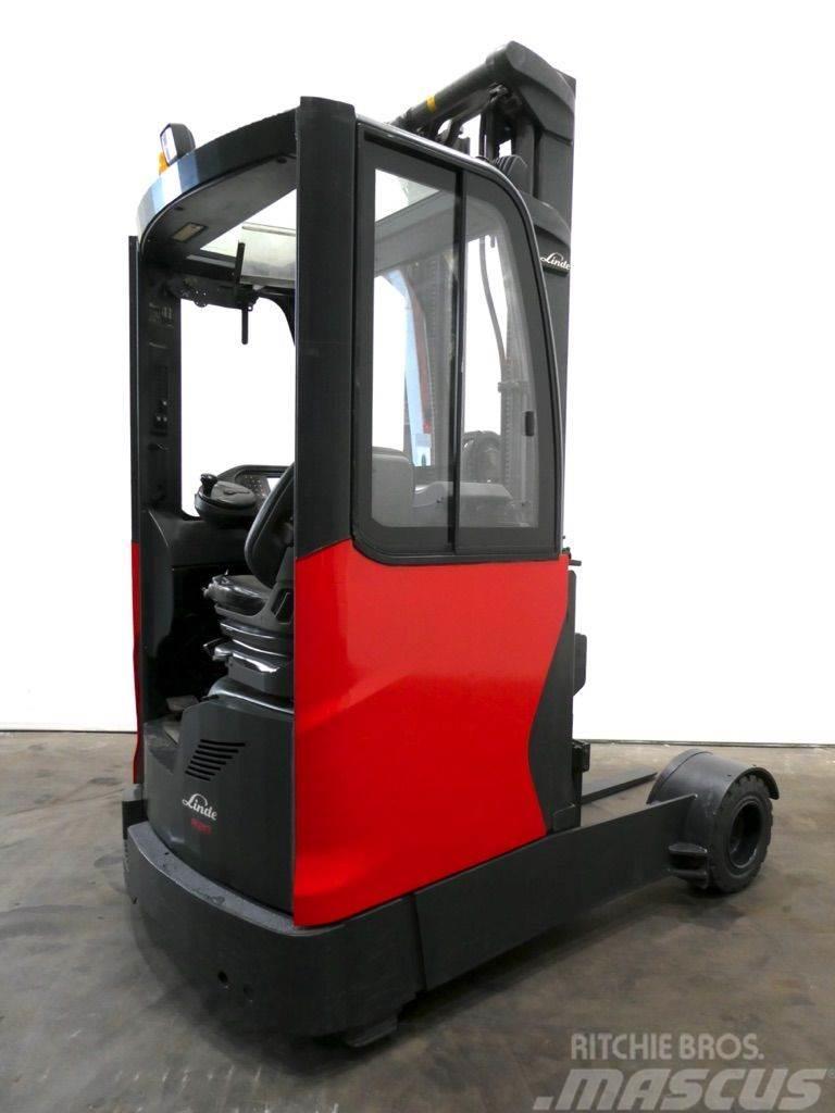 Linde R20G-1120