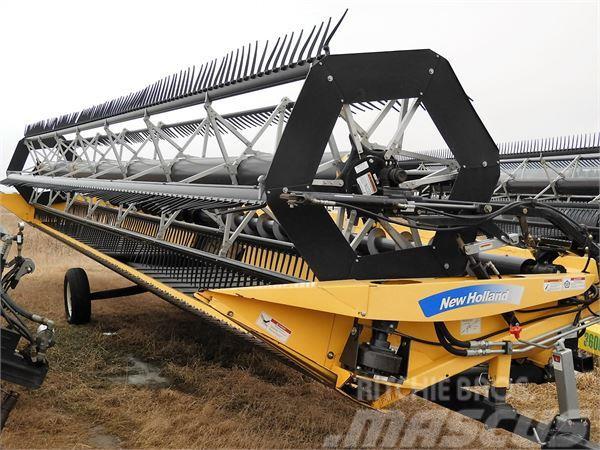 New Holland 94C-30