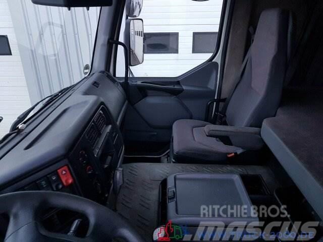 Renault Premium 420 dci Deutscher LKW 1.Hand Retarder