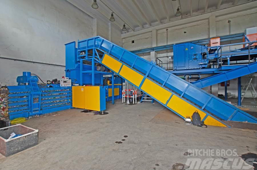 [Other] JiaJing (JiaBao) Machinery Co. Ltd. JPW150QT