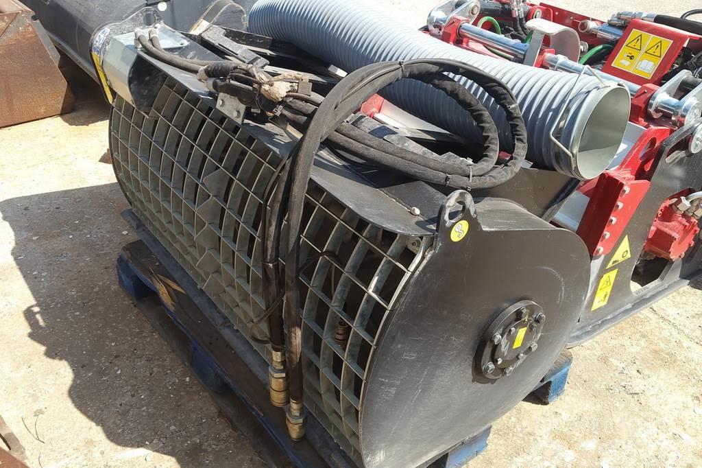 M3 BM250
