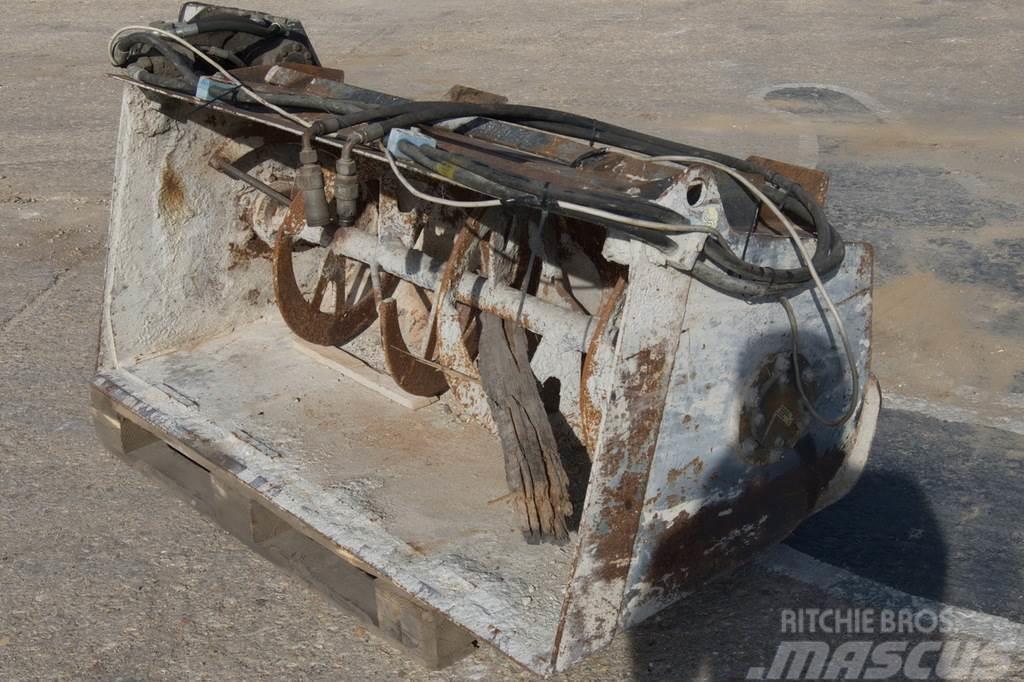 M3 BM600