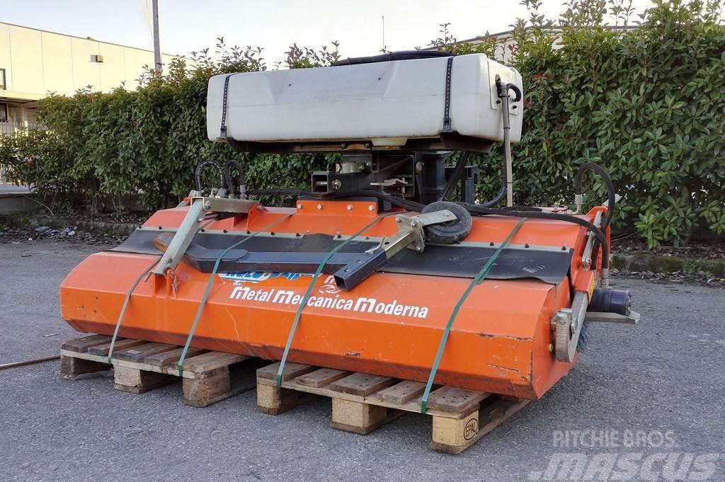 M3 BS200D