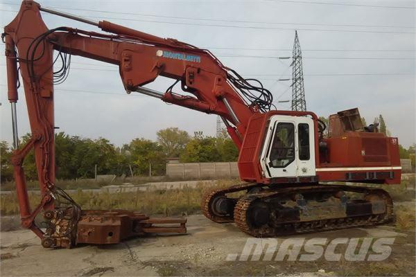 PMI 960