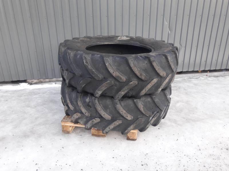 Firestone Traktordäck 380/70R28
