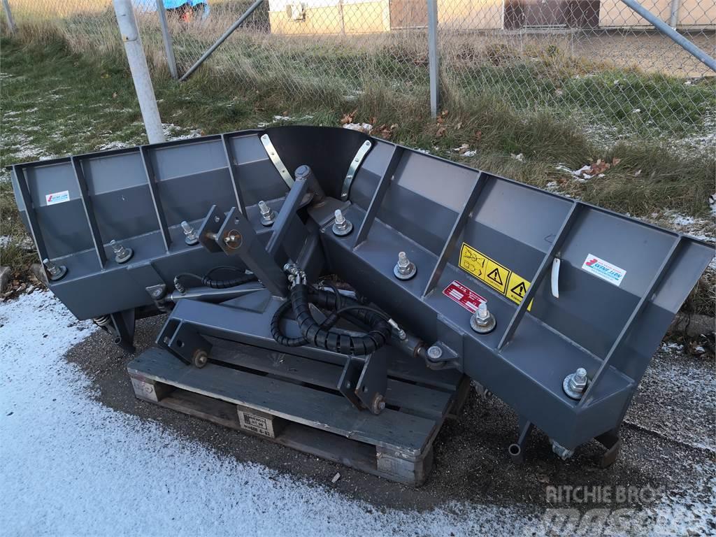 [Other] Siringe T2400