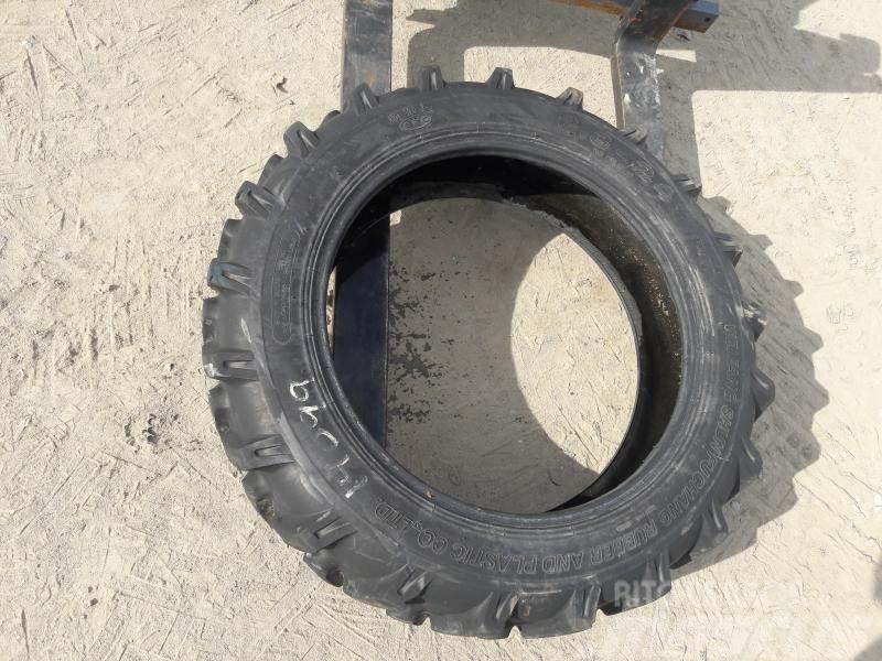 [Other] Traktordäck 8,3-24