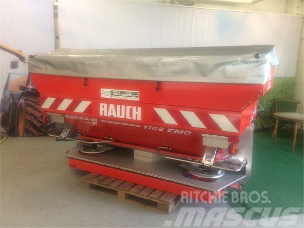 Rauch AXERA 1120 EMC LS