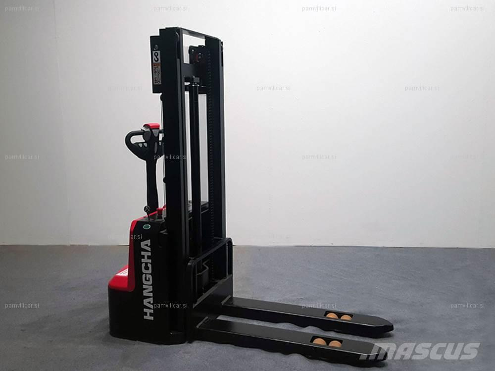 Hangcha CDD10-AMC1-SZ/2700
