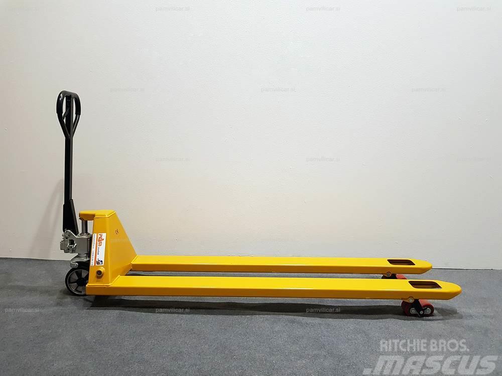 Noblelift HPT-C25/1500