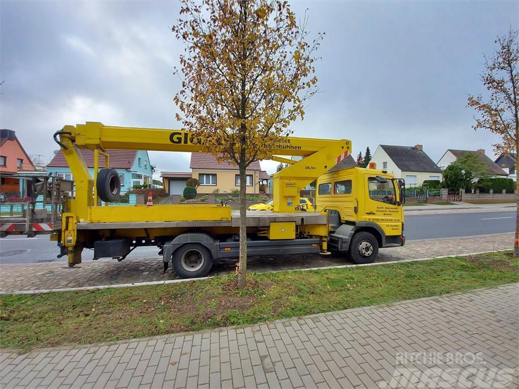Ruthmann T 265 ( 10406 )