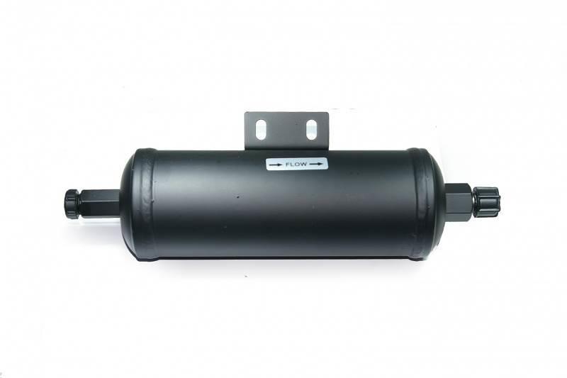 John Deere AL163559 AC Filter dyer, E-model
