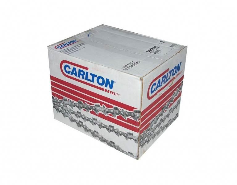John Deere B8 Iggesund/Carlton roller 2,0mm