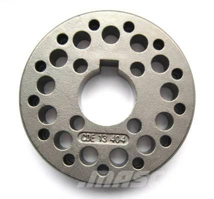 John Deere C-13 C-13 Sprocket wheel