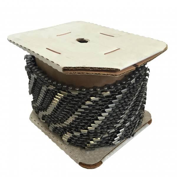 John Deere D41480 Flex chain roller 2,0mm