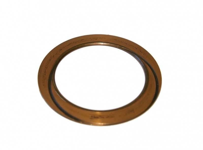 John Deere F045260 Shim Kit