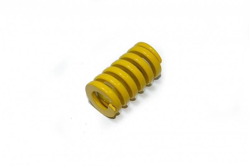 John Deere F049084 Spring frame brake(original) 1010,1110
