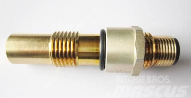 John Deere F055174 Sensor for drivemotor