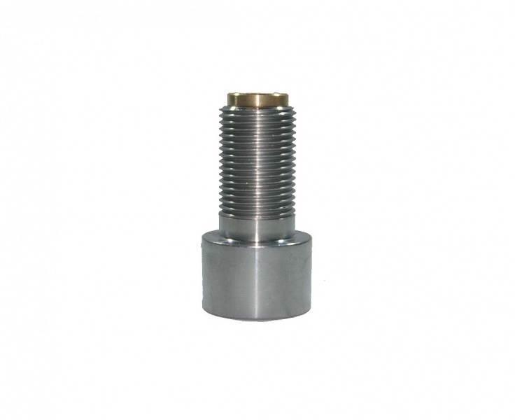 John Deere F058843 Bolt 3,5ml(6mm)Supercut