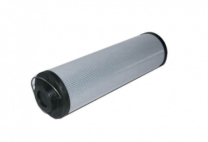 John Deere F061786 Hydraulic filter(PARKER)
