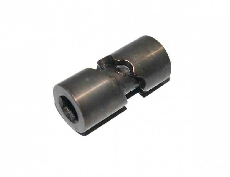 John Deere F063517 Shaft (chain tensioner)