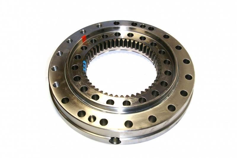John Deere F064720 Bogie bearing(alternative)