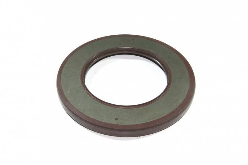 John Deere F065075 Seal for drivepump