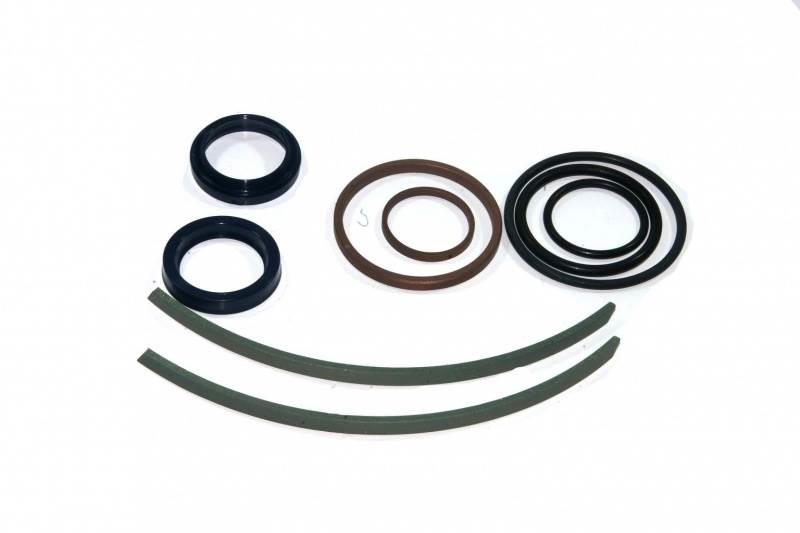 John Deere F065751 seal kit H414