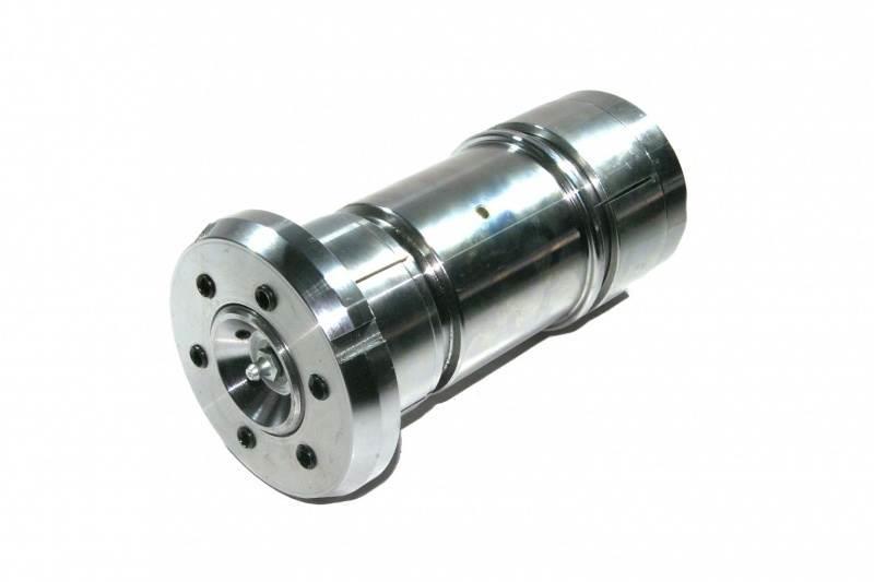 John Deere F072387 Middle joint expander 1270D,1470D