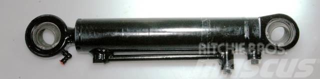 John Deere F073221 Knife cylinder H414