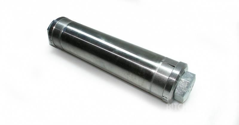 John Deere F605185 Exp shaft(Main+Jib boom) 1070D