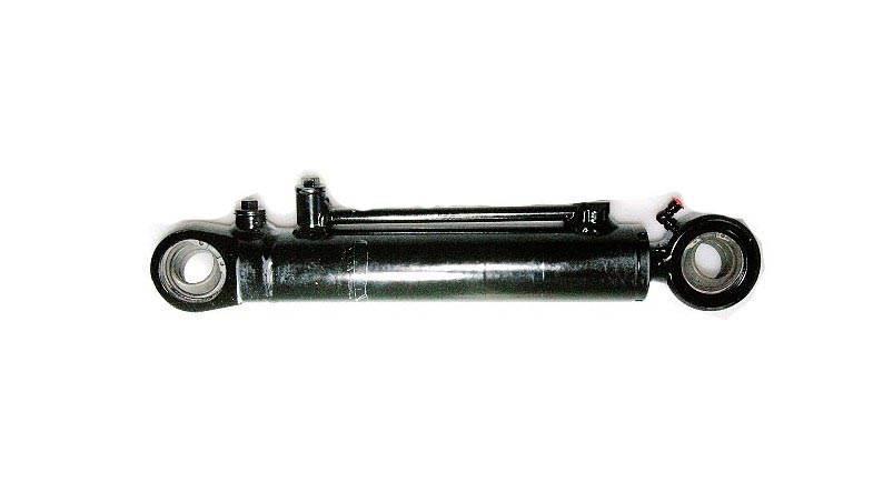 John Deere F642383 Hydraulic cylinder lower knife H480C