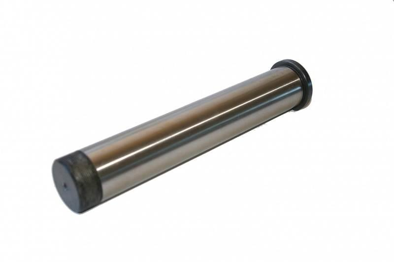 John Deere F656824 Lower knife shatf H480C