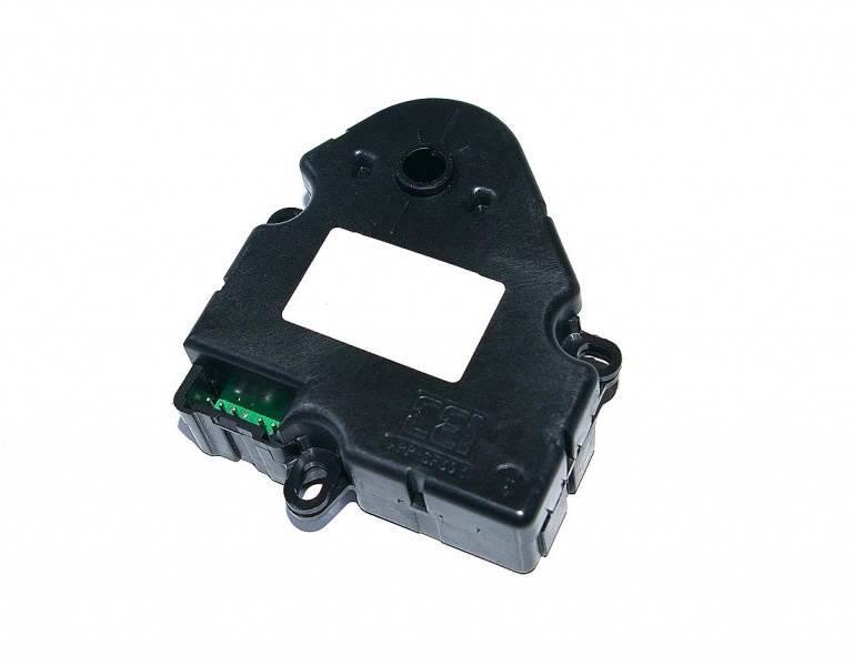 John Deere F675027 Heater valve