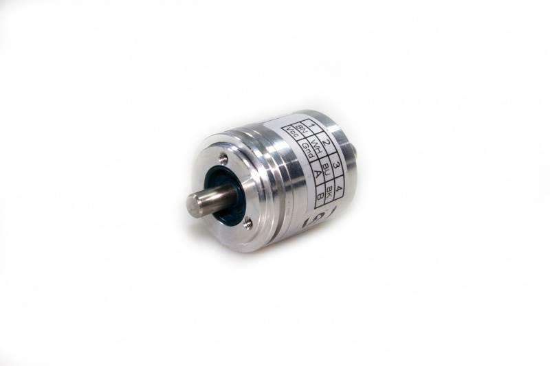 John Deere F679760 Lenght sensor 30mm(original)
