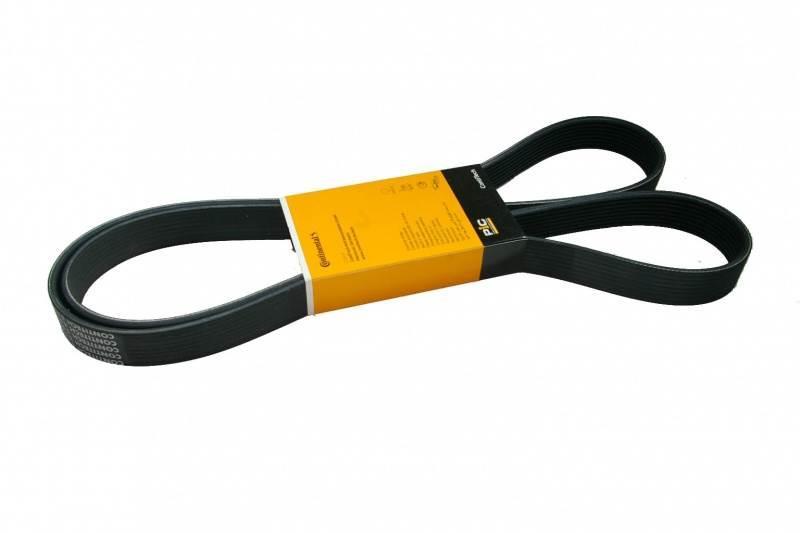 John Deere R134637_A Belt 1270D,1470 alternative