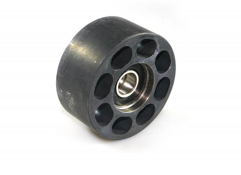John Deere RE505265 Roller 1270D, 1270E (s.n. 1601-), 1470D,
