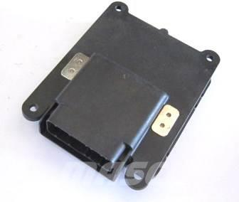 John Deere RE532629 ECU.Price is valid in part exchange(old u