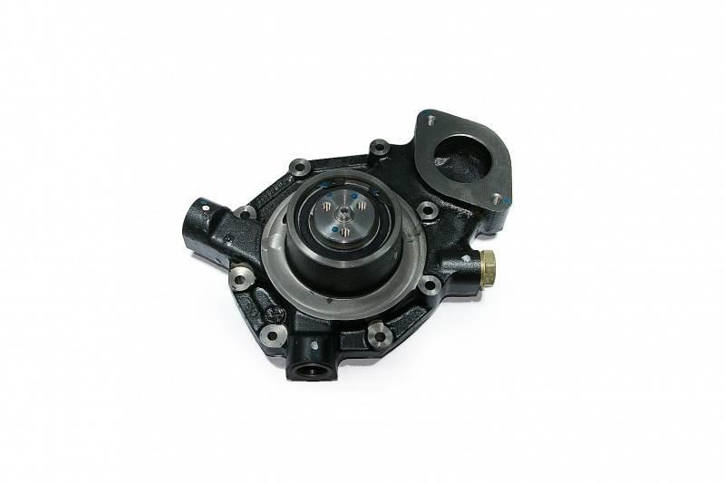 John Deere SE501227 Waterpump for ECOIII(alternative)