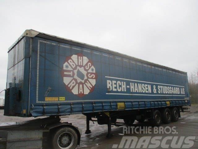 Schmitz SCS 24-L-13.62 EDB