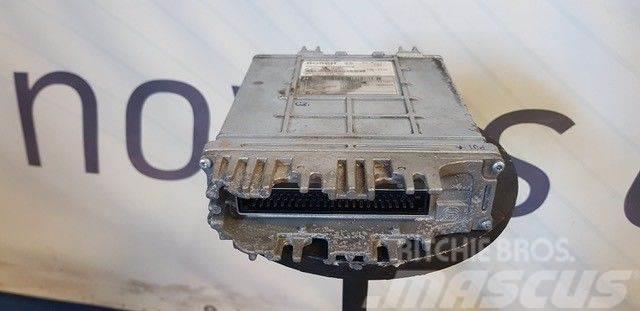 Bosch 0260001042 EST 147