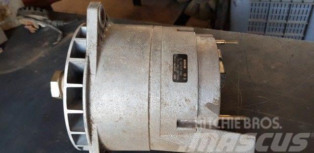 Bosch B 120 623 062 - 120623062