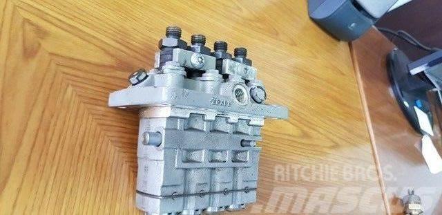 Bosch V2203 V2403
