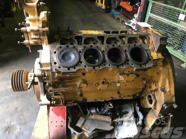 Caterpillar /Engine 3408 Parts/